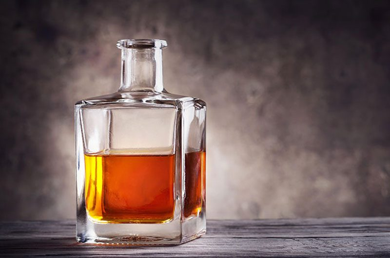 Distilling spirits – a basic introduction to production of spirits