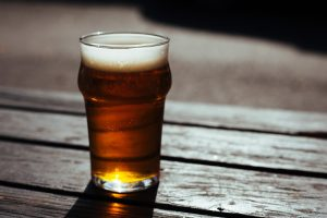 Beer drinkers from across the continent celebrate 30 years of European Beer Consumers Union