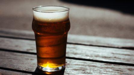Award winning Master Brewer starts a new micro-brewery